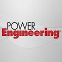 Power Engineering Magazine icon