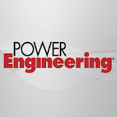 Power Engineering Magazine