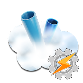 Cloudpipes Tasker Plugin