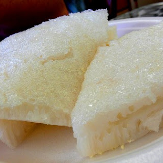 Chinese Rice Cake Recipe