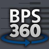 BPS 360