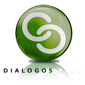 Dialogos Perú