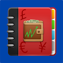 Debt Payoff Planner icon