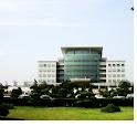 INHA Library logo