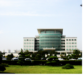 INHA Library