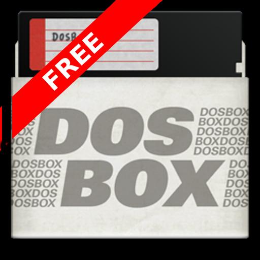 aFreeBox LOGO-APP點子