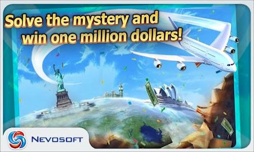 Million Dollar Adventure. v1.2