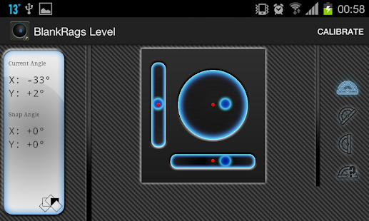 Level - screenshot thumbnail