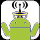Wpa Tester Defectum v1.4.1
