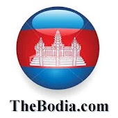 Cambodia Life and Travel Guide