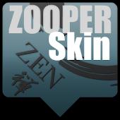 Zen Zooper Skin