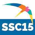 WASA Small Schools 2015 icon