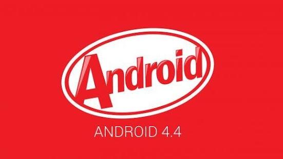 KitKat 4 4 2 Rom Downloader APK for Blackberry   Download Android