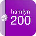 200 Cupcakes from Hamlyn icon