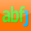 ABF Journal Mobile