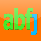 ABF Journal Mobile icon