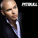 Pitbul Wallpapers logo