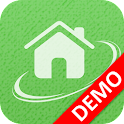 AMDOCS Home v4.6 DEMO icon