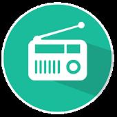 Dz Radio Algérie
