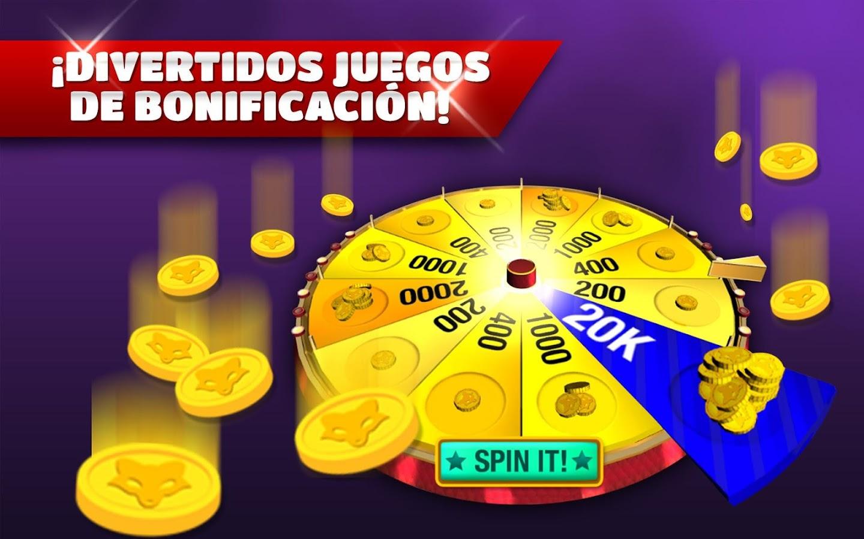 New blackjack games