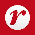 Lojas Renner - Logo