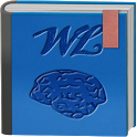 Word Learn Dictionary icon