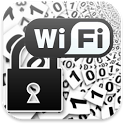 WIFI Safe 2015 icon