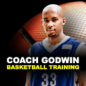 Coach Godwin Training icon