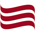 Congressional Bank Mobile icon