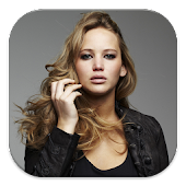 Jennifer Lawrence Games