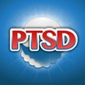 PTSD FREE