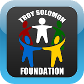 The Troy Solomon Foundation