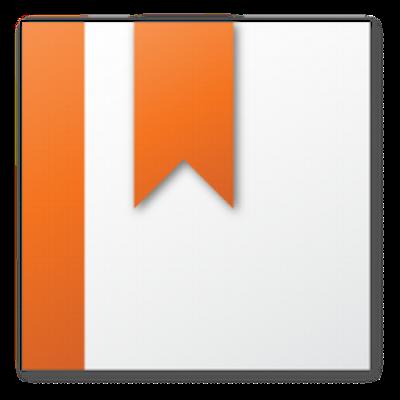 Notification Bookmark