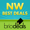 NW Best Deals logo