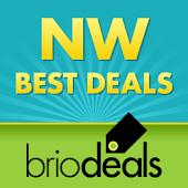 NW Best Deals