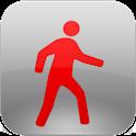 Walkee logo