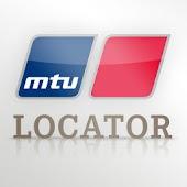 MTU Locator