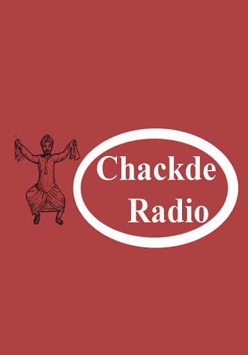 Chackde Punjabi Radio