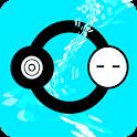 GMID icon