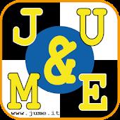 Ju&Me MondoBianconero.com