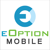 eOption Mobile