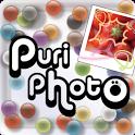 Puri Photo icon