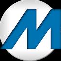 Missoulian logo