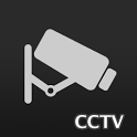 DiViS DVR Viewer icon