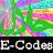 Halal E-Codes logo