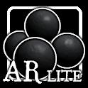 Swivel Gun! Lite logo