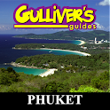 Phuket Travel - Gulliver's icon