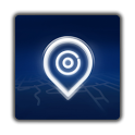 O2 Priority Moments icon