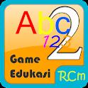 Game Edukasi Anak 2 : All In 1