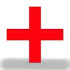 Homoepathic Medicine Cabinet Children icon